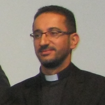 abouna Qais