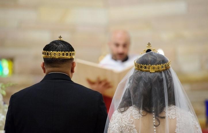 3 BIJGEWERKT orthodox wedding assyrian photographer chicago nakai photography 027pp w768 h511