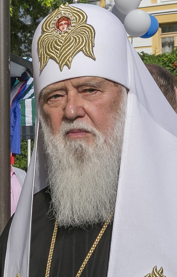 04 Filaret Denysenko July 2014