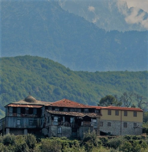 07 Mt. Athos 3939757657 WEBSITE