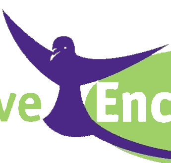 love-encounter png logoweb