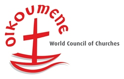 World-Council-of-Churches